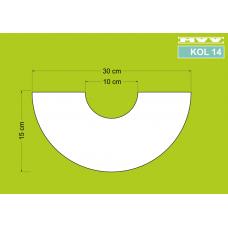 Модел KOL 14