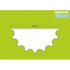 Модел KOL 30-1