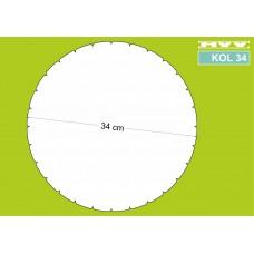 Модел KOL 34