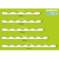 Модел KOL 4