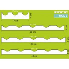 Модел KOL 6