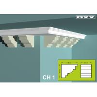 Конзола Модел CH 1