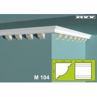 Конзола Модел M 104