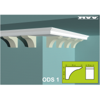 Конзола Модел ODS 1
