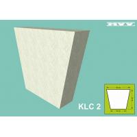 Модел KLC 2