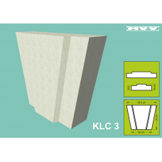 Модел KLC 3