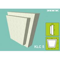 Модел KLC 5