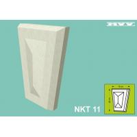Модел NKT 11