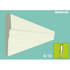 Модел A 10