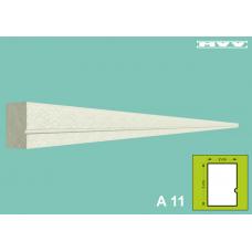 Модел A 11