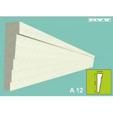 Модел A 12