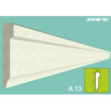 Модел A 13