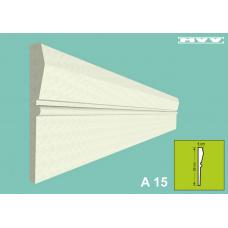 Модел A 15