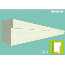 Модел A 3