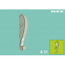 Модел A 31