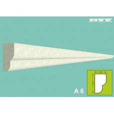 Модел A 6