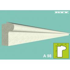 Модел A 98