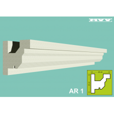 Модел AR 1