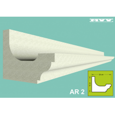 Модел AR 2