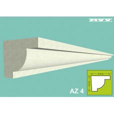 Модел AZ 4