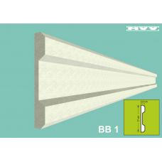 Модел BB 1