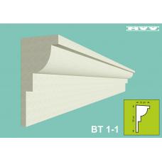 Модел BT 1-1