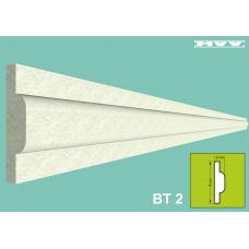 Модел BT 2