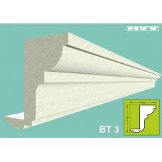Модел BT 3