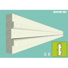 Модел C 5