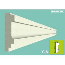 Модел C 8