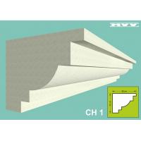 Модел CH 1