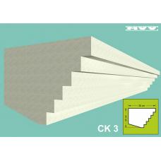 Модел CK 3