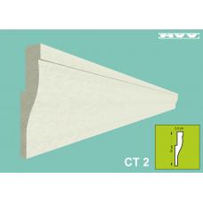 Модел CT 2