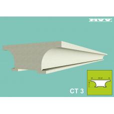 Модел CT 3