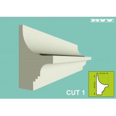 Модел CUT 1