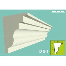 Модел D 5-1