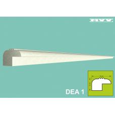 Модел DEA 1