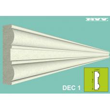 Модел DEC 1