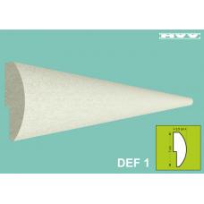 Модел DEF 1