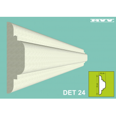 Модел DET 24