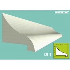 Модел DI 1