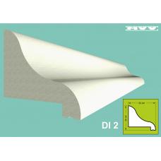 Модел DI 2