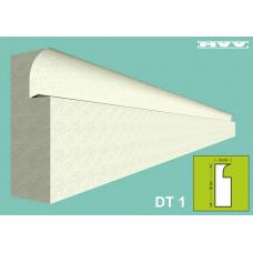 Модел DT 1