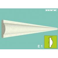 Модел E 1