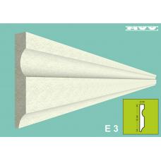 Модел E 3