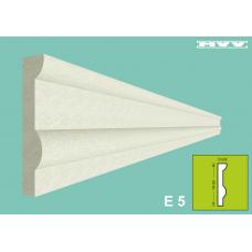 Модел E 5