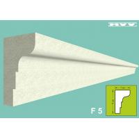 Модел F 5