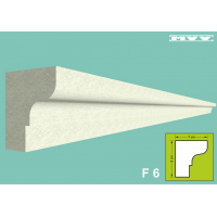 Модел F 6