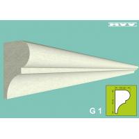 Модел G 1