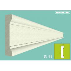Модел G 11